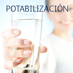 provitab_potable